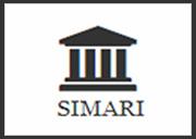 SIMARI